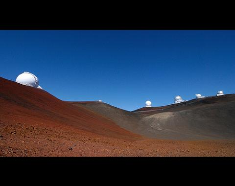 How is Mount Mauna Kea in Hawaii the Tallest Mountain in the World and Taller Than Mount Everest?