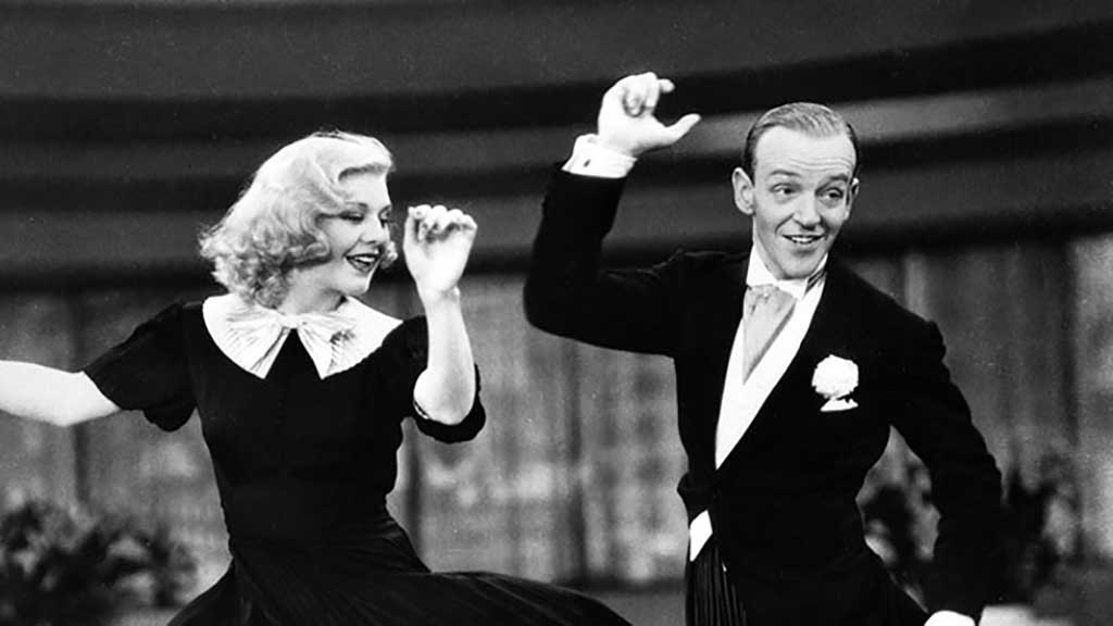 How Big Were Fred Astaire S Feet And Why Did Fred Astaire Look Tall On Screen