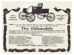 automobile-oldsmobile-ad-1902