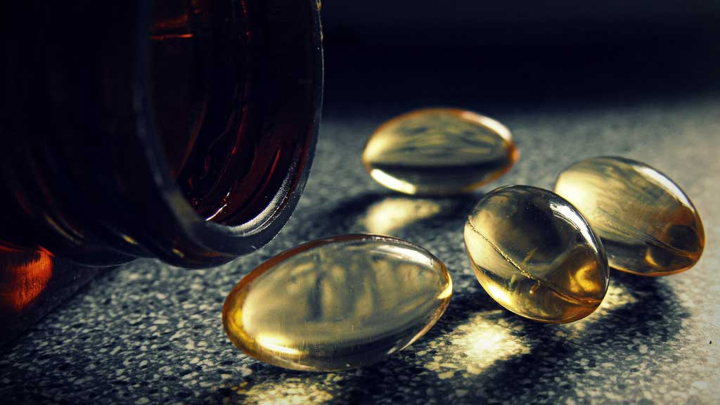 What are the health benefits of cod liver oil what are for Do fish have livers