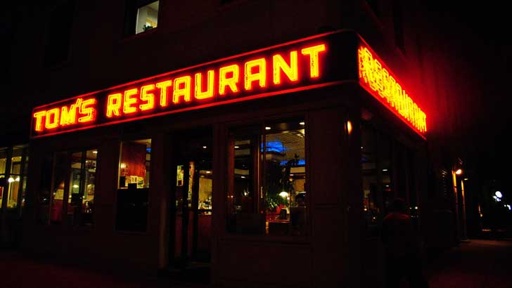 "what does the word ""restaurant"" mean in french and how did the"